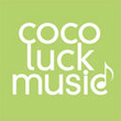 coco-luck music